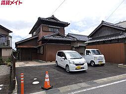 井田川駅 7.0万円