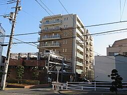三島駅 20.0万円