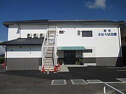出雲市駅 3.9万円