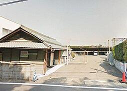 堺市南区美木多上