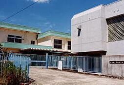 UR賃貸住宅 若山台第4 13棟[304号室]の外観