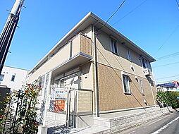 江北駅 9.6万円