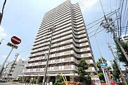 鶴舞駅 6.4万円