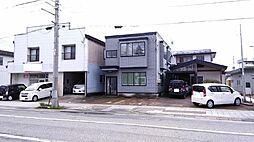 180-大曲須和町テナント
