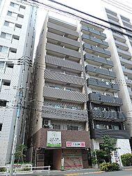 若松河田駅 45.0万円