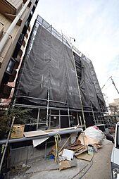 京成押上線 四ツ木駅 徒歩10分の賃貸マンション