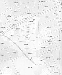 バス ****駅 バス 矢掛高校入口下車 徒歩1分