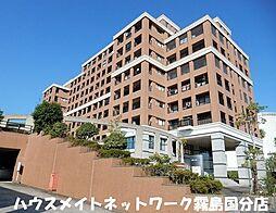 隼人駅 7.2万円