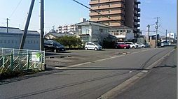 宮崎市花ケ島町入道