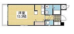 西堀端駅 4.6万円