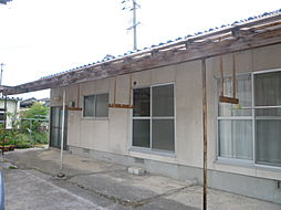 糸田駅 3.3万円