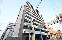 GRAN30NAGOYA(グランサーティナゴヤ)[8階]の外観