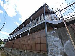 学園前駅 3.7万円