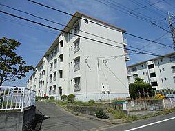 町田コープタウン9号棟