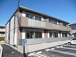 WindermereI(ウインダミアI)[103号室]の外観