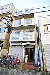 住ノ江駅 2.0万円