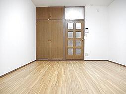 パワーズマンション南福岡[203号室]の外観