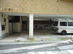 日暮里駅 2.7万円