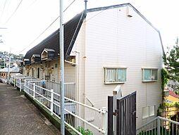 思案橋駅 2.8万円