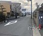 周辺,2DK,面積40m2,賃料7.3万円,阪急京都本線 桂駅 徒歩8分,阪急嵐山線 上桂駅 徒歩20分,京都府京都市西京区桂芝ノ下町