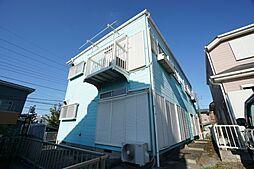 学園前駅 3.9万円
