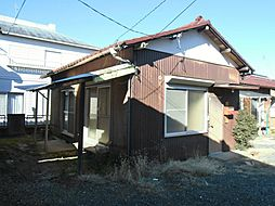 [一戸建] 埼玉県桶川市西2丁目 の賃貸【/】の外観