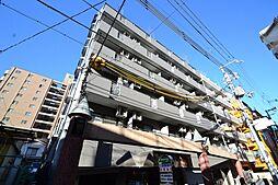 インペリアル六甲道[301号室]の外観