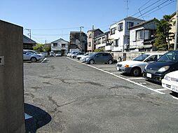 新小岩駅 1.6万円