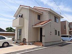 伊予和気駅 9.6万円