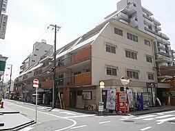 市川駅 11.0万円