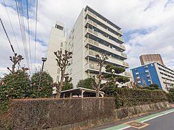 マンション(小手指駅から徒歩4分、3LDK、1,920万円)