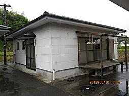 [一戸建] 宮崎県小林市大字南西方 の賃貸【/】の外観