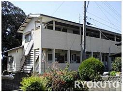 幡生駅 1.8万円