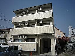 宮内串戸駅 2.5万円