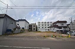 札幌市白石区本通8丁目南