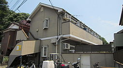 東久留米駅 3.6万円