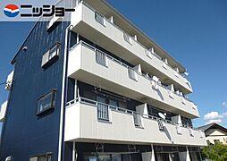 岐阜羽島駅 2.4万円