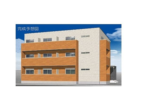 ROI 1階の賃貸【東京都 / 北区】
