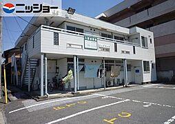 大垣駅 2.0万円