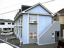 明石駅 3.4万円