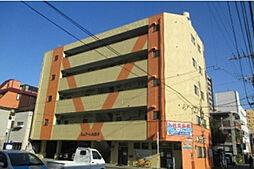 新水前寺駅前駅 2.3万円