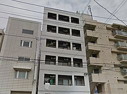 日赤病院前駅 2.7万円