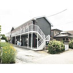 川間駅 3.2万円