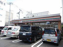 [一戸建] 神奈川県相模原市南区栄町 の賃貸【/】の外観