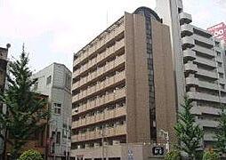 桜マンションII[5階]の外観