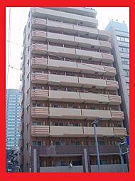 メインステージ西新宿[309号室]の外観