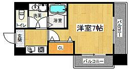 竹田駅 5.0万円
