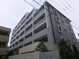 八丁畷駅 16.0万円