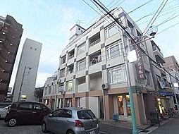 板宿駅 5.5万円