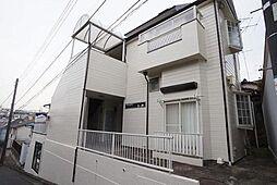北習志野駅 2.2万円